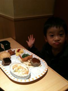 takasimaya102701