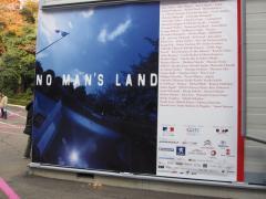 land112701