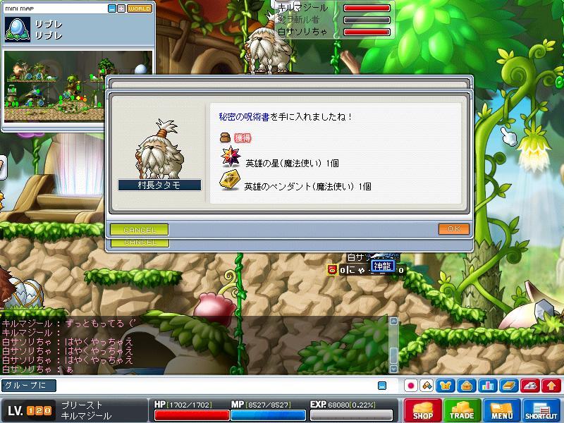 Maple0011_20090216004848.jpg