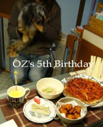 ozs 5th birthday1