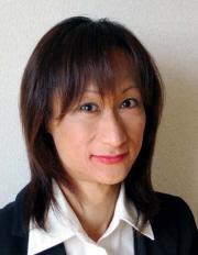 MiaNakamurasan.jpg