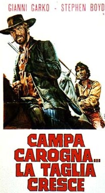 Campa2.jpg