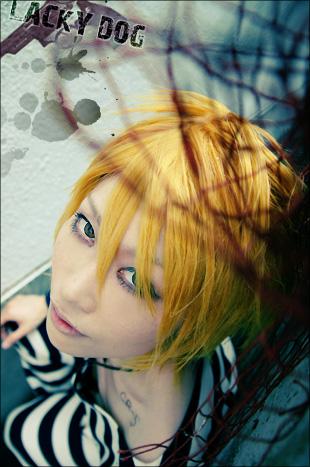 chinami_226.jpg
