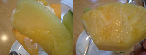 fruit-parlor-goto-parfait-3.jpg