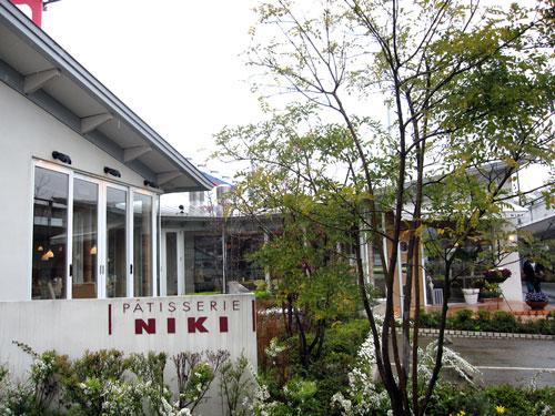 niki4.jpg