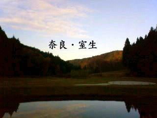 200811131542002.jpg