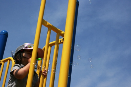 soapbubbles 012-1