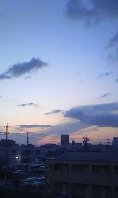 090328_asayake.jpg