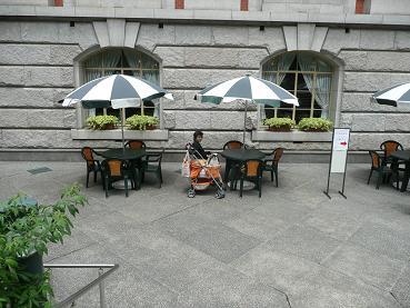 2008.5.11