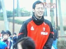 NEC_0111_20080226001109.jpg