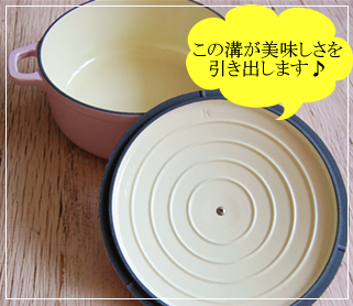 blog090702_02.jpg
