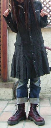 cordi 1629