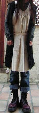 cordi 1649