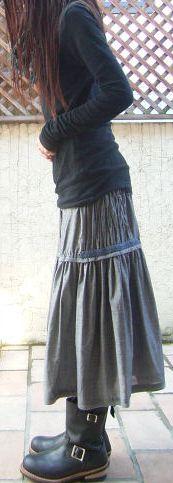cordi 1635