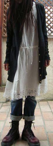 cordi 1777