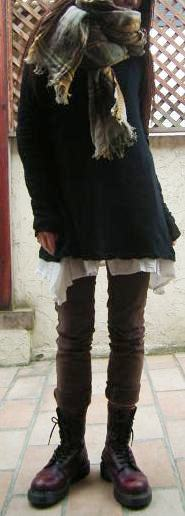 cordi 17922