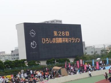 P100030022.jpg