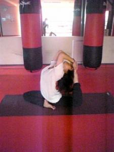 ムエタイ:キックボクシング:ヨガ:加藤督朗:フェニックス:PHOENIXムエタイ:キックボクシング:ヨガ:加藤督朗:フェニックス:PHOENIX