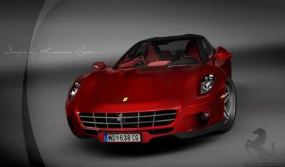 ferrari_four_door_rendering_007.jpg