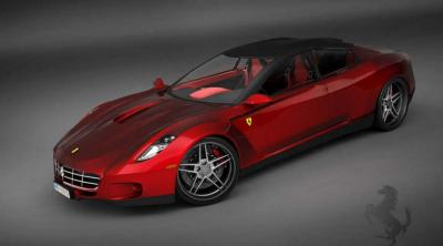 ferrari_four_door_rendering_009.jpg