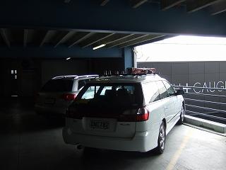s-20080909 043