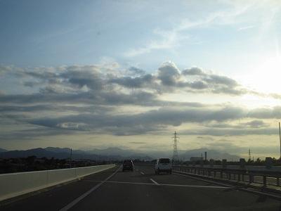 s-IMG_1246.jpg