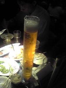 タワービール