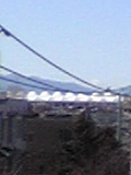 20090102121939