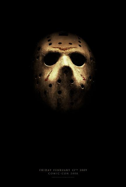Friday the 13th1