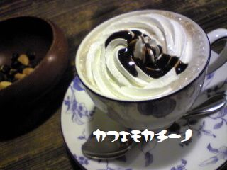 Image727_20081030105924.jpg