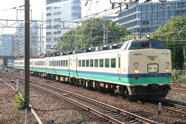 485 shinosaka
