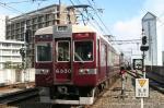 hankyu6300 1