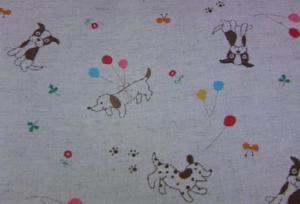 dog_nuno_2_convert_20080828215324.jpg