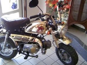 monkeybike_convert_20080824220951.jpg