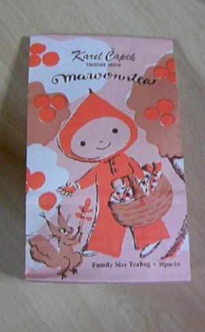 tea_convert_20081101214011.jpg