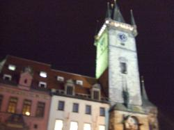 旧市庁舎①