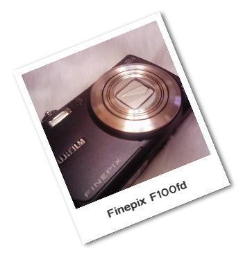 frame1456345.jpg