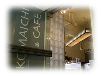komaichi-cafe.jpg