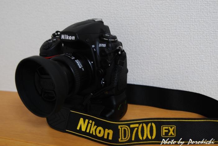DSC_0015-17.jpg