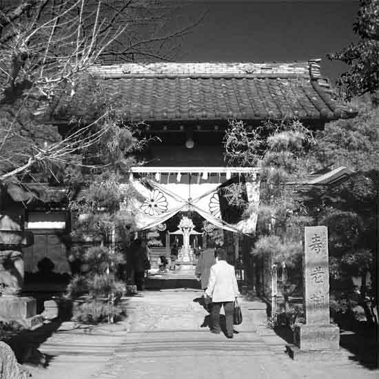 七福神-寿老神_1