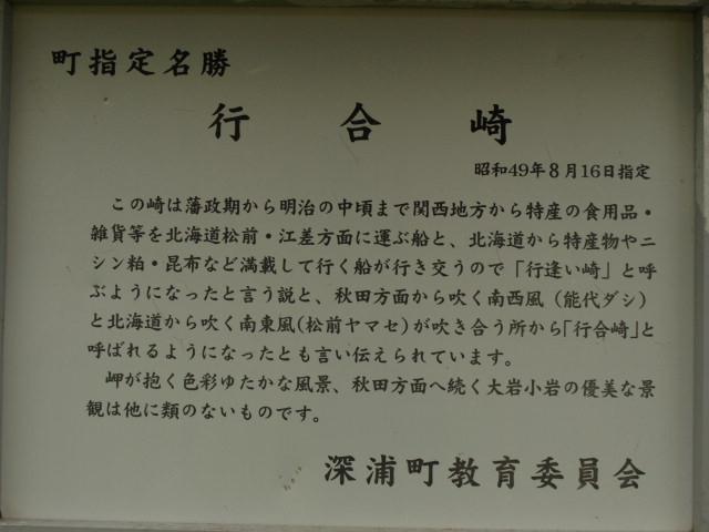 P091005b.jpg