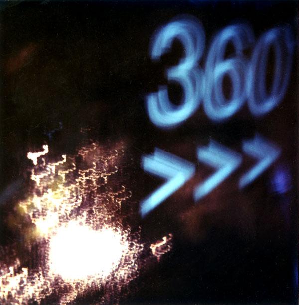 20060505034812.jpg