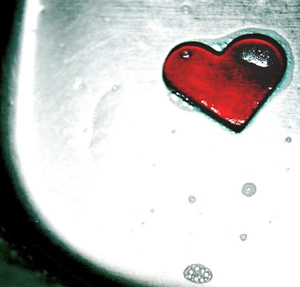 hart2.jpg