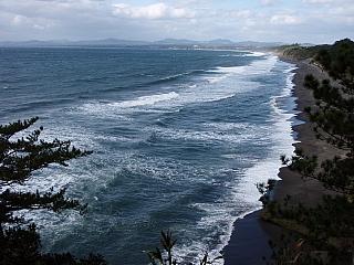 081214oniguchi-sea.jpg