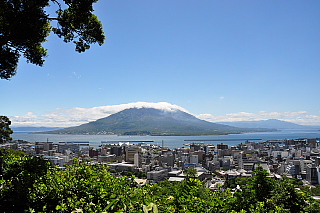 090620shiroyama.jpg