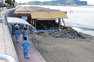 090620sunamushi2.jpg