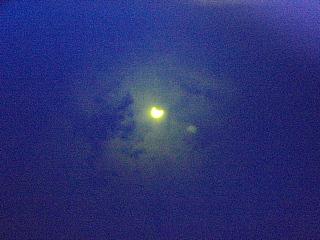090722日食02