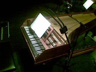 20081211(002)
