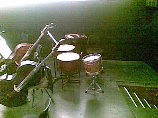 20081211(003)