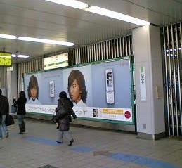 09-01-27_09-57.jpg